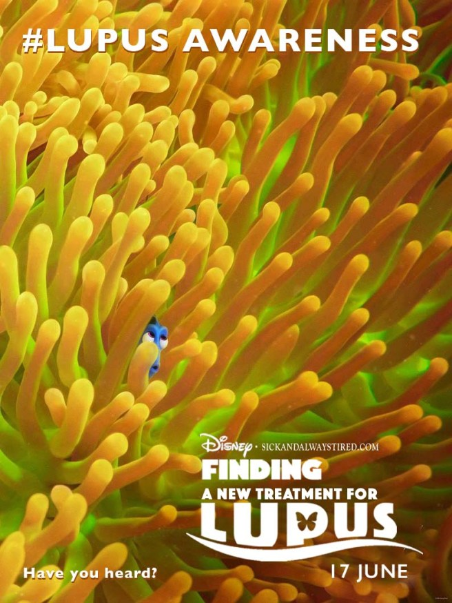 Finding-Dory poster