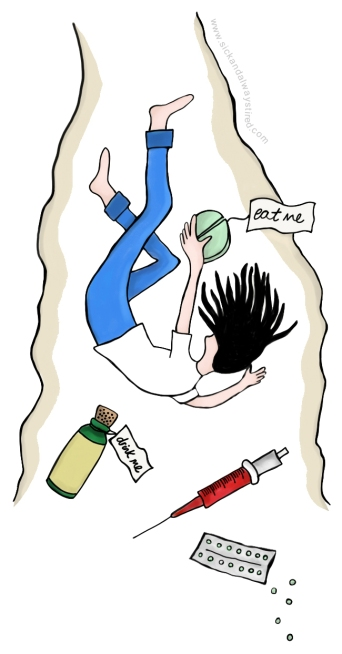 azathioprine-falling-sick-and-always-tired-copy