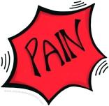 pain-star